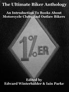 Edward Winterhalder: The Ultimate Biker Anthology