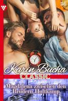 Karin Bucha: Karin Bucha Classic 24 – Liebesroman