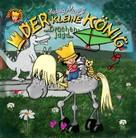 Hedwig Munck: Der kleine König - Drachenjagd ★★★★★
