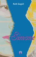 Ruth Gogoll: Simone ★★★★★