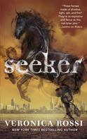 Veronica Rossi: Seeker