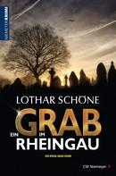 Lothar Schöne: Ein Grab im Rheingau ★★★★