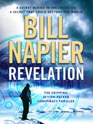Bill Napier: Revelation