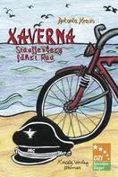 Antonia Kraus: Xaverna