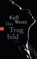 Kjell Westö: Das Trugbild ★★★