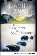 David Tanner: Das eisige Herz des Mont Bisanne ★★★★