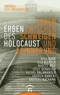 Andrea von Treuenfeld: Erben des Holocaust ★★★★