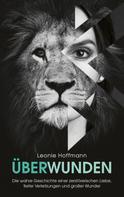 Leonie Hoffmann: ÜberWunden ★★★★