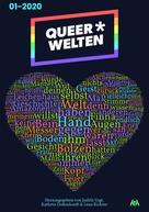 Vogt Judith C.: Queer*Welten