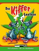 Kolja Schumann: Das Kifferlexikon ★★★★★