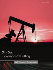 Oil - Gas Exploration & Drilling