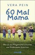 Shirley Michaela Seul: 60 Mal Mama ★★★★★