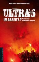 Martin Thein: Ultras im Abseits? ★★★★