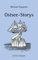 Michael Augustin: Ostsee-Storys ★★★
