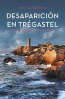 Jean-Luc Bannalec: Desaparición en Trégastel (Comisario Dupin 6) ★★★