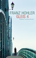 Franz Hohler: Gleis 4 ★★★★