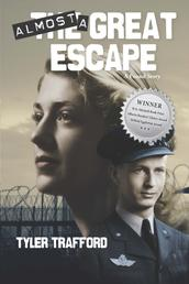 Almost a Great Escape - A Found Story