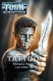 Torn 53 - Tattoo