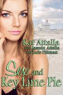 Kat Attalla: Sex and Key Lime Pie