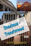 Reggie Howard: Onesimus - Transformed
