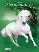Lisa Capelli: Sternentänzer, Band 14 - Ponys in Not ★★★★★