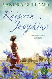 Kaiserin Joséphine - Roman
