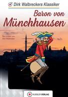Dirk Walbrecker: Baron von Münchhausen
