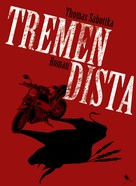 Thomas Sabottka: Tremendista