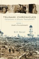 Bill Nicol: God's Punishment