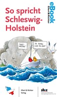 : So spricht Schleswig-Holstein