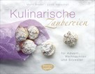 Luisa Marschall: Kulinarische Zaubereien ★★★★