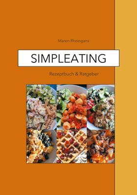 Simpleating