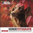 Anne Geier: Hundefotografie
