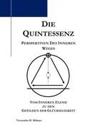 Herbert Bühner: Die Quintessenz