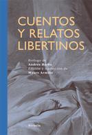 Voltaire: Cuentos y relatos libertinos