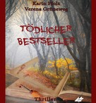 Karin Pfolz: Tödlicher Bestseller