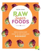 Petra Denk: Raw Superfoods ★★★★