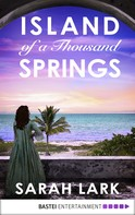 Sarah Lark: Island of a Thousand Springs ★★★★★