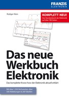 Rüdiger Klein: Das neue Werkbuch Elektronik ★
