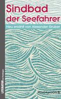 Alexander Gruber: Sindbad der Seefahrer