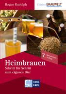 Hagen Rudolph: Heimbrauen ★★★★
