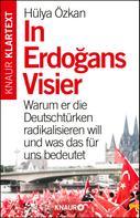 Hülya Özkan: In Erdogans Visier ★★★★