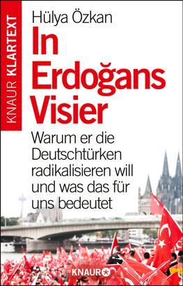In Erdogans Visier