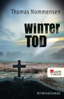 Thomas Nommensen: Wintertod ★★★★