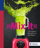 Lena Suhr: Mix it! ★★★
