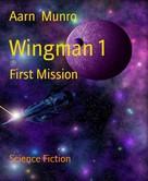 Aarn Munro: Wingman 1