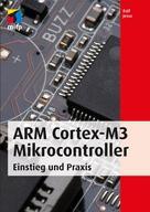 Ralf Jesse: ARM Cortex-M3 Mikrocontroller