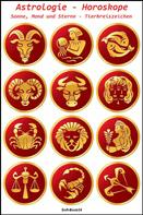 Max Rat-Geber: Astrologie - Horoskope ★★