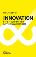 Wolf Lotter: Innovation
