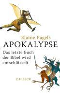 Elaine Pagels: Apokalypse ★★★★